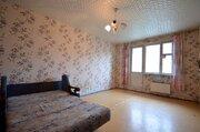 Продажа 1 комнатной квартиры ул. Весенняя, м. Петровскоко-Разумовская - Фото 2