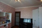 Продается 5-комнатная квартира - Фото 3