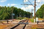 Земельный участок 5,8 га (промка) в с. Костино 58 км от МКАД - Фото 2