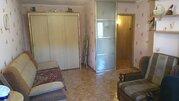Продаем 1 комнатную квартиру в центре Томска - Фото 1