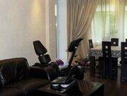 11 987 535 руб., Продажа квартиры, Купить квартиру Рига, Латвия по недорогой цене, ID объекта - 313137925 - Фото 4