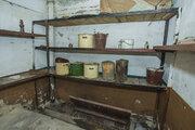 Продам гараж. Недалеко от Зелёного рынка - Фото 3