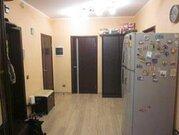 Продажа трехкомнатной квартиры поселок Знамя Октября, мкр. Родники - Фото 2