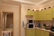 Очень привлекательное предложение! Квартира готова к проживанию!, Купить квартиру в Домодедово по недорогой цене, ID объекта - 316796464 - Фото 7