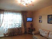 3-х комнатная квартира ул. Ломоносова, д. 20б - Фото 1