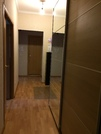 Продается 3 комн.квартира в центре города - Фото 2