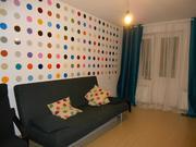 1-комнатная квартира по Московскому шоссе - Фото 2