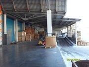 Аренда склада 1200м в Мытищах - Фото 2