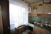 Продам 3-ную квартиру в 5-ом доме - Фото 5
