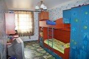 Двухкомнатная квартира в элитном районе г.Фрязино. - Фото 5