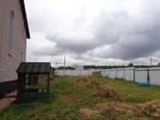 Жилой дом со всеми коммуникациями в Чеховском районе - Фото 5