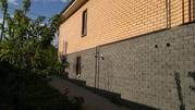 Двухэтажный дом - Фото 3