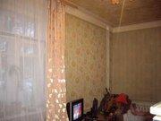 Продажа квартиры, Электросталь, Пушкина Улица - Фото 1