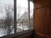2-комнатная квартира в Кашире - 3 на ул. Победы 3 - Фото 5