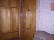 120 000 €, Продажа квартиры, Купить квартиру Рига, Латвия по недорогой цене, ID объекта - 313136689 - Фото 4