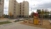 2 комнатная квартира, продажа, Мытищинский район, пос. Пироговский - Фото 2