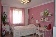 3-х комнатная квартира с отличным ремонтом в ЖК Бутово Парк! - Фото 4