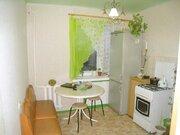 Продам 1 комн. квартира в г.Кимры, ул.Кирова, 39 - Фото 2