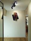 2-комнатная в кирпичном доме ЖСК, Щукино - Фото 2