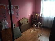 Продам двухкомнатную квартиру в Семхозе - Фото 1