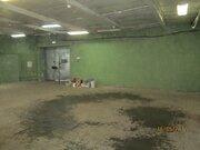 Помещение отапл. под пр-во, склад, 91 м2 в аренду. м. Отрадное, 9 м.тр - Фото 2