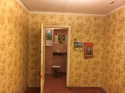 2х комнатная квартира, пос. Кузнечики 2 - Фото 4