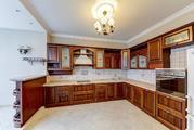 Продается 3к.квартира по адресу Удальцова 81 - Фото 4