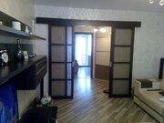 Продается четырехкомнатная квартира в г. \апрелевка - Фото 3