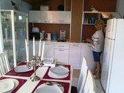 Продажа апартаментов в Болгарии, Солнечный Берег - Фото 2