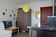 Продажа комнаты 13,2 кв.М В малонаселенной 3-комн. квартире В зелёном - Фото 2
