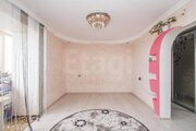 Продам 3-комн. кв. 65 кв.м. Тюмень, Домостроителей - Фото 3