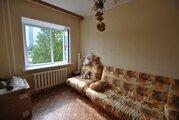 2-комнатная квартира дск в новом доме - Фото 5