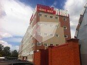 """БЦ """"Красивый дом"""" Блок 60 кв. м - Фото 2"""