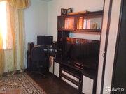 Продажа квартиры, Калуга, Полесская улица - Фото 3