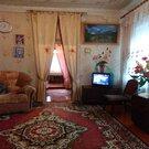 Продаю часть дома ул Селезнева - Фото 1