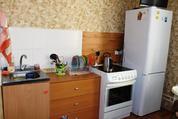 2-х комнатная квартира генерала Стрельбицкого 5, 57 кв.м - Фото 4