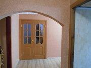 Продажа 5-комнатной квартиры в Лыткарино - Фото 4