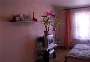 3 комнатная квартиа г. Истра - Фото 3