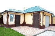 Компактный 2-х уровневый дом со всеми атрибутами современной жизни., Продажа домов и коттеджей в Витебске, ID объекта - 502393899 - Фото 10