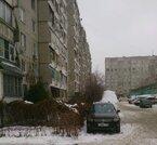 Недорогая 3 ком. квартира в Балашихе мкр. Поле Чудес - Фото 1