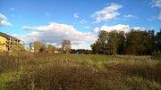 10 сот в дер.Наумово - 90 км Щелковское шоссе - лес, река, свет, газ - Фото 5