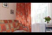 10 373 362 руб., Продажа квартиры, Купить квартиру Рига, Латвия по недорогой цене, ID объекта - 313136748 - Фото 4
