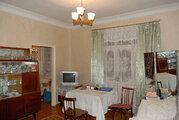 3-комн. квартира - ул. Юпитерская, Нижний Новгород