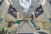 Продается квартира г.Москва, Новый Арбат, Купить квартиру в Москве по недорогой цене, ID объекта - 320733795 - Фото 17