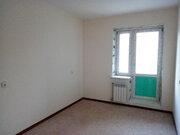 Продается 1-квартира в Соколе. - Фото 5