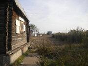 СНТ Орфей, 2-я улица от реки, все коммуникации. - Фото 5