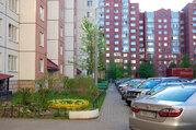 Продается однушка в Приморском районе в пешей доступности от метро Пио - Фото 5