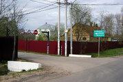 Участок 11 соток, 25 км Ленинградское шоссе - Фото 3