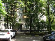 1-к.кв, рядом с м.Молодежная, ул.Ельнинская 22 корп.1 - Фото 2