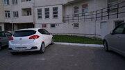 Купить коммерческое помещение в Новороссийске., Продажа торговых помещений в Новороссийске, ID объекта - 800357398 - Фото 6
